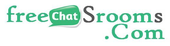 chat rooms singles ireland